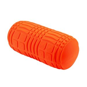 aleko foam roller